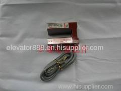 Otis Elevator Spare Parts MPS-1600 Photoelectric Switch Leveling Sensor