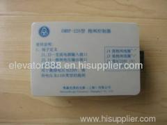 Thyssen Elevator Lift Spare Parts EMBP-220 Brake Power