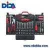 Assorted Auto Repair Hand Tool Tools Kit Set