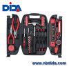 Hand Tool Set Handyman Special