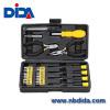 Protable Hand Tool Set