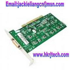 DVR Card PC Basic