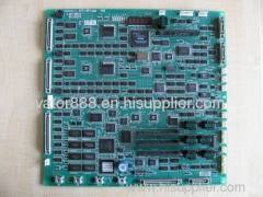 Hitachi elevator parts HVF3-MPUR-O PCB original new
