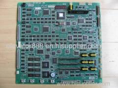 Hitachi HVF3-MPUR-S lift parts PCB original good quality