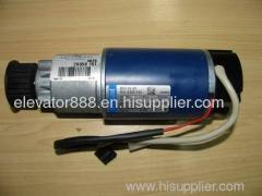 Kone Elevator Lift Parts BCI 63.25 KM89717G06 Door Motor