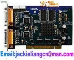 DHVEC0804LC Hardware DVR Card