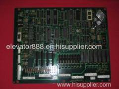 High quality Elevator board JEA26801AAF002 in stock