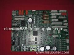 Otis parts GDA26800KA1(SKY) lift parts pcb board