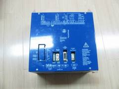 Thyssen Elevator Spare Parts Inverter CPI20 32 48 M Lift Parts Original New