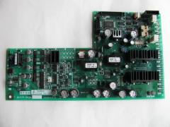Mitsubshi elevator parts KCR-943A lift parts PCB