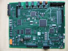 PC Board For Mitsubishi Elevator parts P203745B000G02