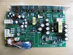Hitachi elevator parts KM-A501 0310 lift parts PCB good quality