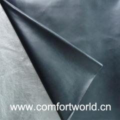 Shoe Lining Leather Fabric