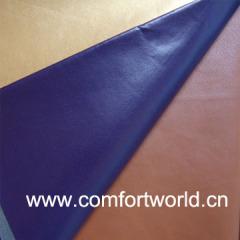 0.5MM Pu Shoe Leather