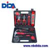 Auto Repair Tool Set