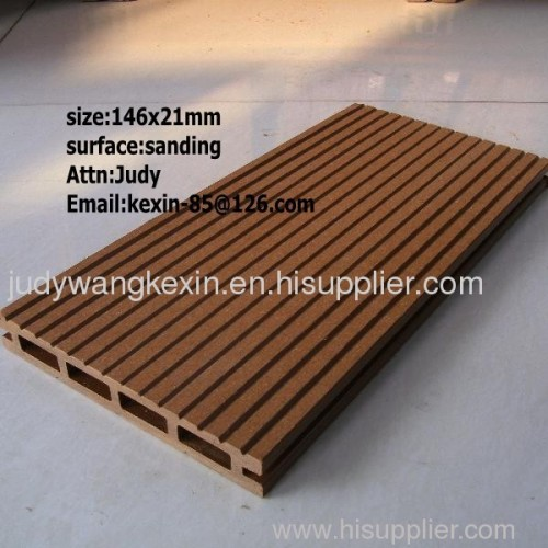 Composite deck composite deck railings prices for The range decking boards