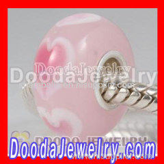 european style lampwork glass beads wholesale