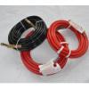 paint sprayer high pressure hose