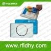 EM4100/EM4102 RFID card,Proximity card