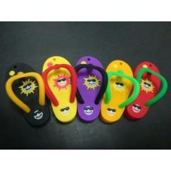Slippers usb flash drive,shoes usb flash drive,slipper shape usb flash disk