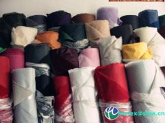 Polyester Taffeta for tent