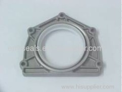 MERCEDES BENZ / LAND ROVER OIL SEAL(OEM:500315684)