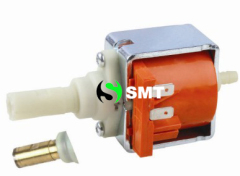 CBP Series Solenoid Pump