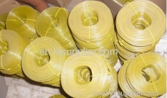 small coil binding wire