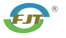 WeiHai FujingTang New Decoration Products Co-,LTD