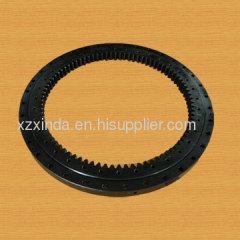 turntable bearing ball bearings