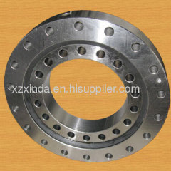 slewing ring bearings