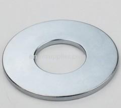 N35 ring NDFEB magnet
