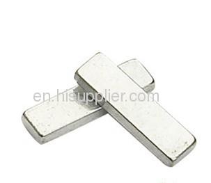 N50 block ndfeb magnet