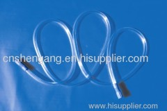 medical catheter