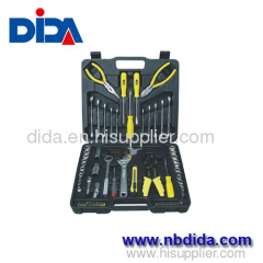 Socket and combination wrench hand tools manufacturers