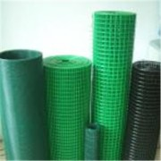 Hebei Xiyue Wire Mesh Product Co., Ltd.