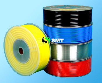 PE pneumatic hose Tube