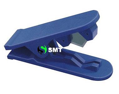 PU hose Cutter, Pneumatic hose cutter