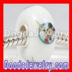 european murano glass beads wholesale