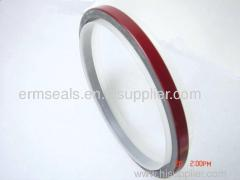 CUMMINS PTFE OIL SEALS (OEM:3921927/3353977)