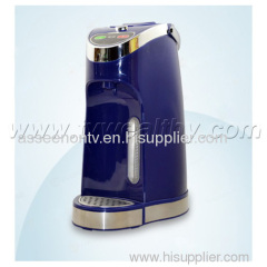 Instant Water Kettle