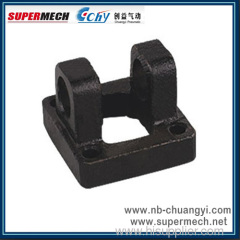 CB double ear of SC Pneumatic Cylinder parts