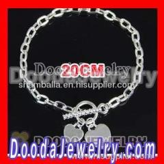 TOGGLE CHARM BRACELETS IN BRACELETS - COMPARE PRICES, READ REVIEWS