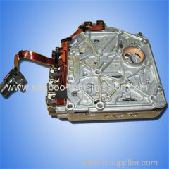 Transmission Parts Valve Body/Oil Line Plate