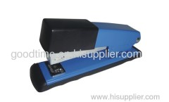 Black-Blue metal stapler