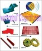 latex rubber sheet