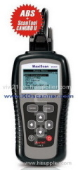 MaxiScan MS609 OBD IIEOBD WITH ABS auto parts diagnostic scanner car repair tool