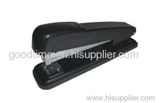 GYJ3302 New metal stapler