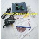 SuperPro 500P Programmer auto parts diagnostic scanner x431 ds708 car repair tool