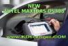 MaxiDAS DS708 Automotive Diagnostic System auto repair Auto Maintenance x431 ds708